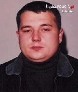 Zaginął Damian Sowa. Mężczyzna oddalił się dziś ze szpitala psychiatrycznego