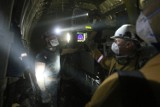 Kryzys w górnictwie zatopi branżę okołogórniczą? Co trzecia firma może zbankrutować. Aż 82 proc. notuje spadki