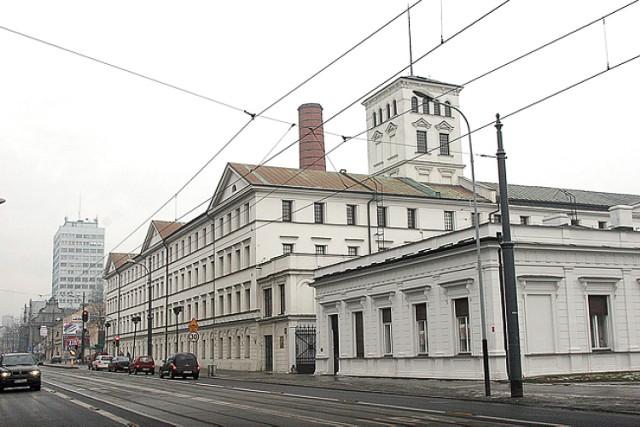 Uwłaczające zarobki w instytucjach kultury w Łodzi