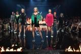 The Look Of The Year 2019. W Warszawie odbędą się eliminacje do najbardziej prestiżowego konkursu modelingowego na świecie