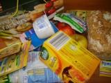 Rozpoczęła się zbiórka żywności dla Polaków żyjących na Kresach