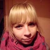 Zaginęła Magdalena Michalik z Sosnowca. Dajcie znać policji, jeśli wiecie, gdzie jest