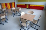 Szkoła w Kokoszkach. Sąd oddalił skargę Solidarności na szkołę