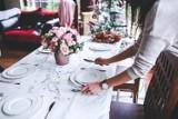 Podziel się Posiłkiem z Bezdomnymi. Pomóż potrzebującym w czasie świąt
