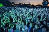 Open'er 2015. Sprawdź, kto zagra i ceny biletów na festiwal - INFORMATOR