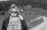 """Zmarła nauczycielka z Katowic zakażona koronawirusem. """"Elu, pozostaną w naszej pamięci Twoje wiersze, Twój uśmiech i pogoda ducha"""""""