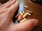 Czy wiesz, czym są probiotyki?