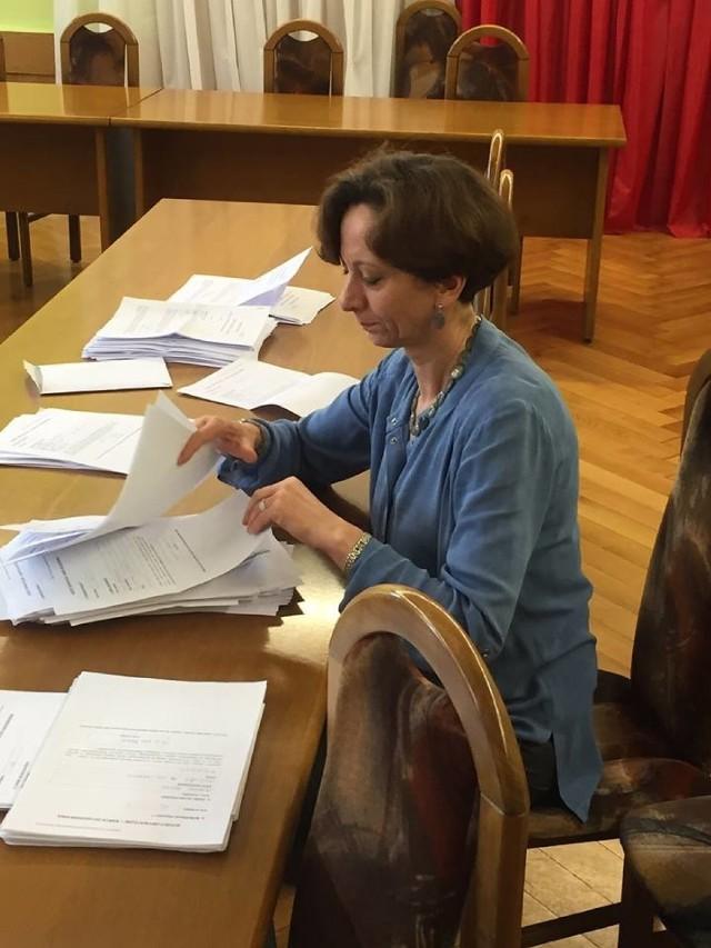 -Takiej rewolucji u nas jeszcze nie było - przyznaje Magdalena Ludwikowska, szefowa miejskiej oświaty.