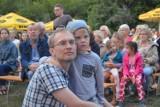 Tegoroczny finał Festiwalu Akordeonowego w Sulęczynie większy niż kiedykolwiek [ZDJĘCIA cz. 2]