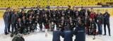 GKS Katowice - GKS Tychy 1:4. Brązowe medale dla tyszan ZDJĘCIA