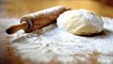 Szkodliwa mąka z tlenkiem etylenu. Może być niebezpieczna i mieć działanie narkotyczne