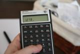 Za mieszkanie zapłacisz więcej. Podatki idą w górę