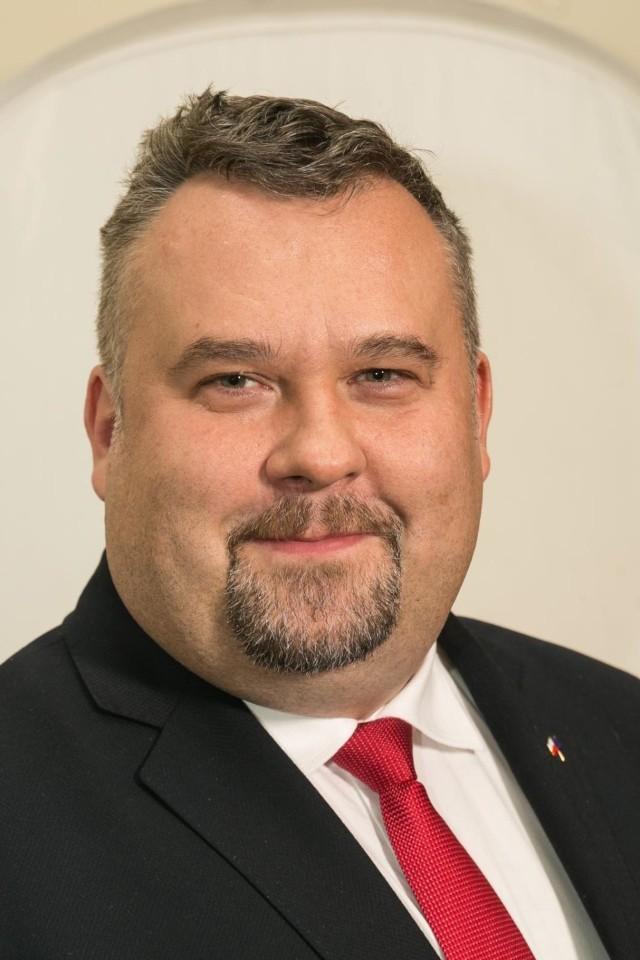 Dominik Jaśkowiec