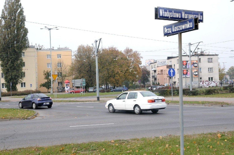 Bydgoszcz - Darmowe randki online, darmowa galeria