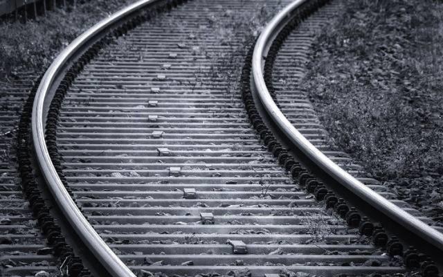 Inwestycja na trasie Czersk - Tczew zostanie wykonana do 2027 r. Takie są plany.