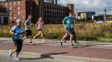 Wyjątkowy bieg na 5 km po historycznych terenach Stoczni Gdańskiej już w niedzielę, 29 sierpnia 2021 roku