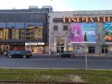 Budynek, w którym znajduje się częstochowskie kino Cinema City Wolność jest na licytacji komorniczej! Za ile można go kupić?