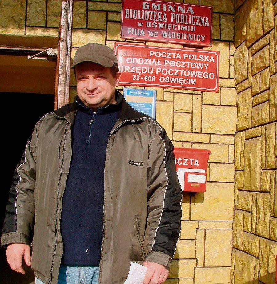 b6899f18c629 Małopolska zachodnia  nowe godziny otwarcia poczty