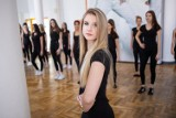 Miss Śląska 2019 - dziewczyny ćwiczą przez wielkim finałem [ZDJĘCIA]