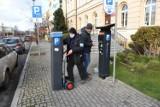 Toruń. Zmiany w strefach płatnego parkowania. Pojawi się nowa strefa i nowe ceny!