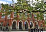 Polskie uczelnie wśród 1000 najlepszych na świecie! Opublikowano listę szanghajską