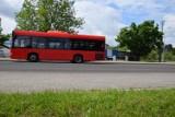 W środę po Nowej Soli jeździmy autobusem. Miasto dołączyło do Europejskiego Dnia bez Samochodu