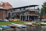 Zapisy do klubów i sekcji Centrum Edukacji Ekologicznej i Rewitalizacji Jezior w Szczecinku