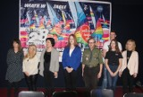 Finał WOŚP w Kaliszu ostatecznie podsumowany. Podziękowania dla wolontariuszy. ZDJĘCIA