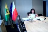 Mieszkańcy gminy Jedlicze w referendum zdecydują czy odwołać burmistrz Jolantę Urbanik