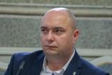 Oświadczenie majątkowe radnego miejskiego Marcina Kowalskiego z Przemyśla pod lupą śledczych