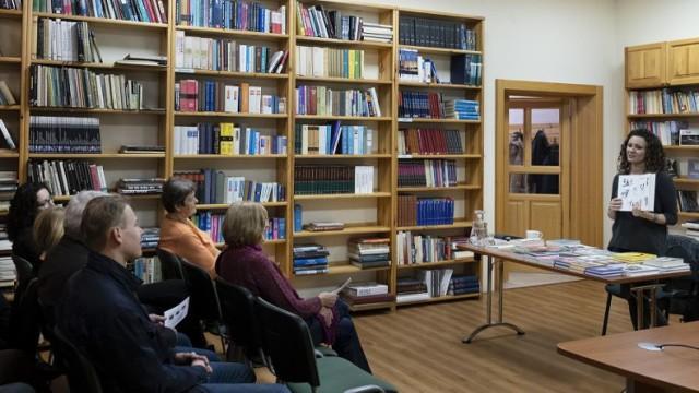 Miejska Biblioteka Publiczna w Polanicy-Zdroju została najlepszą biblioteką na Dolnym Śląsku