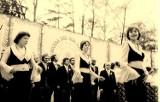 Wielka impreza w Gubinie - Wiosna nad Nysą. Tak wyglądała kiedyś. Stare zdjęcia z lat 70. Fotografie autorstwa Stanisława Straszkiewicza