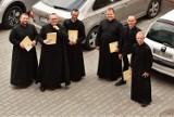 Zmiany w diecezji rzeszowskiej. Są nowi księża w Rzeszowie
