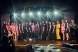 """""""Oblicza Kobiety. Między modą a sztuką"""" - czyli pokaz Moniki Izabeli Kostrzewy zakończył trwający osiem dni projekt Konin Miasto Kobiet"""