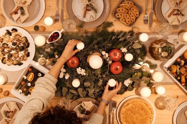 Premier Mateusz Morawiecki nie wykluczył prawnych rozwiązań odnośnie poruszania się w okresie świąt Bożego Narodzenia