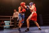 Gala bokserska w Śremie. Dziś święto miłośników sportów walki [ZAPROSZENIE]