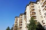 Sytuacja na rynku nieruchomości: sprzedać mieszkanie trudno, wynająć wcale nie łatwiej