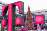 T-Mobile spełni 50 charytatywnych marzeń razem ze swoimi pracownikami