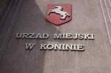 Plac zabaw w Koninie. Nowy obiekt powstanie przy ulicy Paderewskiego