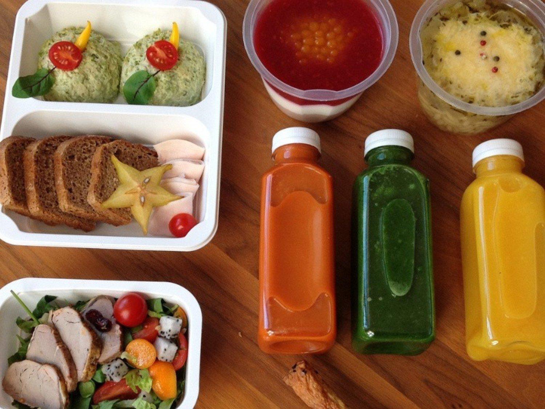 Jak szybko schudnąć? 9 zdrowych diet oczyszczających i odchudzajacych