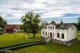 Gostyń. Najdroższe domy na sprzedaż w Gostyniu i powiecie gostyńskim. Szokujące wnętrza! TOP 15 nieruchomości [ZDJĘCIA]