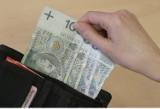Bank odda córce pieniądze, które niezgodnie z dyspozycją  zmarłego wypłacił żonie