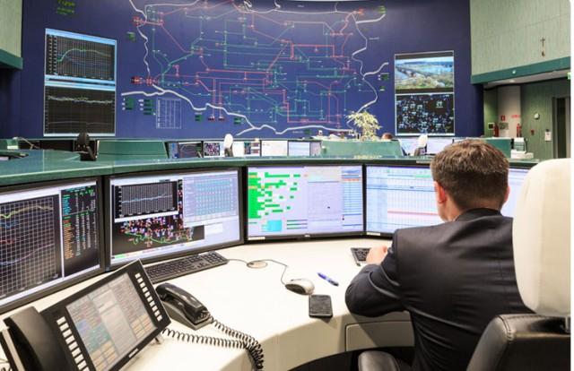 Ustalono przyczyny i przebieg zdarzeń w stacji Rogowiec, które odłączyły awaryjnie 10 bloków Elektrowni Bełchatów