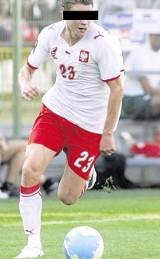 Reprezentanci Polski przehandlowali mecz Cracovia - Zagłębie Lubin