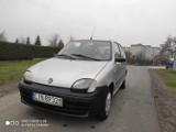 TOP 10 najtańszych aut na sprzedaż z olx.pl. Jaki samochód kupisz za grosze?