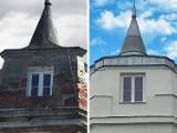 Niemal 160-letnia kamienica w Warszawie uratowana. Budynek przeszedł gruntowny remont. Efekt zachwyca