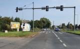 Leszno. W czwartek 30 września rusza budowa nowego ronda przy Wolińskiej, może potrwać kilka miesięcy