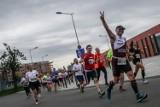 56. Bieg Westerplatte dla Niepodległej. W niedzielę na 10 km trasie w Gdańsku może paść kolejny rekord frekwencji