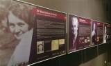 Cieplewo: Niezwykle Polki z Wolnego Miasta na wystawie w galerii Kaloryfer