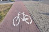 Dziś Światowy Dzień Roweru. Zobacz ścieżki rowerowe dla oleśnickich cyklistów!